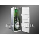 USB-холодильник/нагреватель