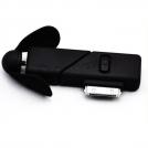 """USB-вентилятор """"Cozyswan"""" для iPhone 3G/4/4S"""
