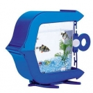 "USB-аквариум ""E-fish"""