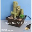 """USB-фонтан """"Zen Garden"""""""
