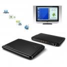 Google TV V338 - телевизионная приставка, Andoid 4.0, Wi-Fi, HD1080P, HDMI