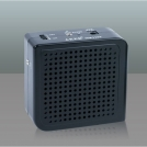 Aker MR2200 - усилитель голоса