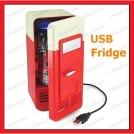 USB-холодильник/нагреватель Chinacosto HM-USB