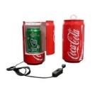 USB-холодильник/нагреватель USB-041