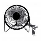 USB-вентилятор CN-Fan