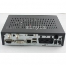 Dreambox 800HD - цифровой спутниковый ресивер