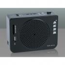 Aker MR2800 - усилитель голоса