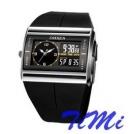 Спортивные часы TIMI