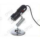 USB-микроскоп, 8 LED-светодиодов, 5MP
