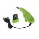 USB-пылесос FD-368