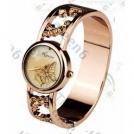 Часы - браслет K368