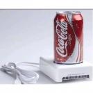 USB-охладитель/нагреватель