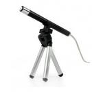 Цифровой микроскоп-ручка Р-01, USB