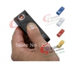 Электронная зажигалка, USB, перезаряжаемая