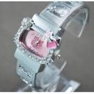 Часы - браслет K133