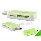 Кардридер BW-C0020A, USB 3.0