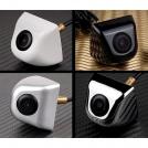 Luxury Winda - парковочная водонепроницаемая камера заднего вида