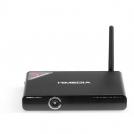 HiMedia-HD600A - мультимедийный проигрыватель, 1080P, HDMI, MKV, DTS