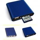 Мини-HDD Медиа-плеер, HD1080P, HDMI, MKV, H.264