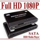 Медиа-плеер, HD1080P, HDMI, MKV, DIVX, DTS