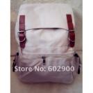 Мужской рюкзак - мешок