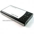 RM419 - HDD Медиа-плеер, HD1080P, HDMI, MKV