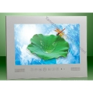 "Yamet-TVW150 - телевизор, LCD, 17"", 720P, водонепроницаемый"