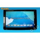 """CC-1088 - телевизор, LCD, 10"""", 1080P, HDMI, VGA"""