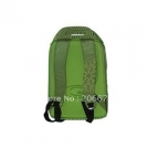 Дорожная сумка - рюкзак для ноутбука