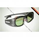 Z44 - 3D-очки с активным затвором