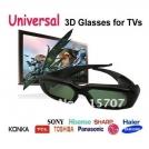 OWS-101 - 3D-очки с активным затвором