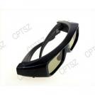 CPTSZ - 3D-очки с активным затвором