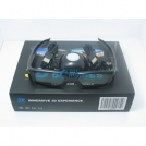 Беспроводные 3D-очки THT для ПК