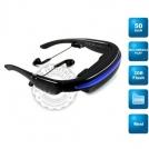 "Karlton 2 - виртуальные 3D-очки, 50"", 2GB"