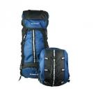 Рюкзак для походов