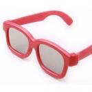 KS-A16 - циркулярно-поляризационные 3D-очки