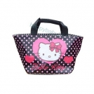 Детская сумка Hellokitty