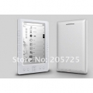 "Orcia ORE702 - электронная книга, TFT LCD, 7"", 4GB ROM"