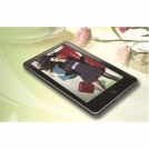 "Orcia RBt-701 - электронная книга, C-Paper LCD, 7"", 4GB ROM, 720P"