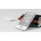 "Электронная книга, Android 2.2, TFT LCD, 7"", 2GB ROM, Wi-Fi"