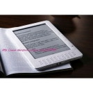 "VYE10 - электронная книга, E-Ink, 9.7"", 2GB ROM"