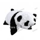 Подушка Шмель / Панда / Пингвин / Божья коровка