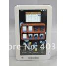"Электронная книга, TFT LCD, 7"", 1080P, 4GB ROM"
