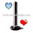 Ионизатор для очищения воздуха