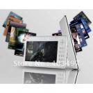 "LW-001 - электронная книга, C-Paper LCD, 7"", 720P, 4GB ROM"