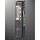 """Thunis F-01 - цифровой диктофон, 2GB, 1.3"""" OLED, USB, MP3, WAV, REC"""