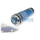 Кислородный очиститель воздуха для автомобилей