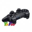 Yafee 3C-162 - беспроводной джойстик для PS3, DualShock 3, bluetooth