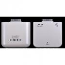 Переносное зарядное устройство (1900mAh) для iPhone 3G/3GS