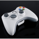 F-946 - беспроводной джойстик для Xbox 360, 2.4GHz